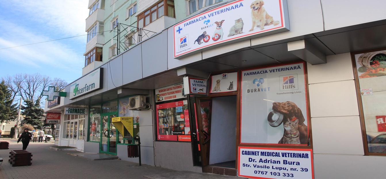 locatie-farmacie-pascal-p